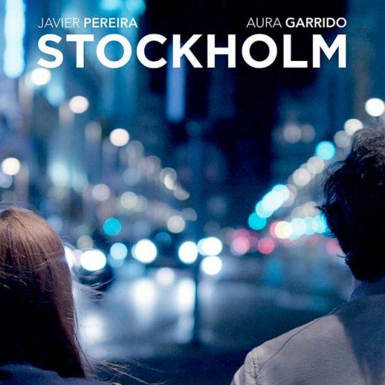 Stokholm Caballo FIlms
