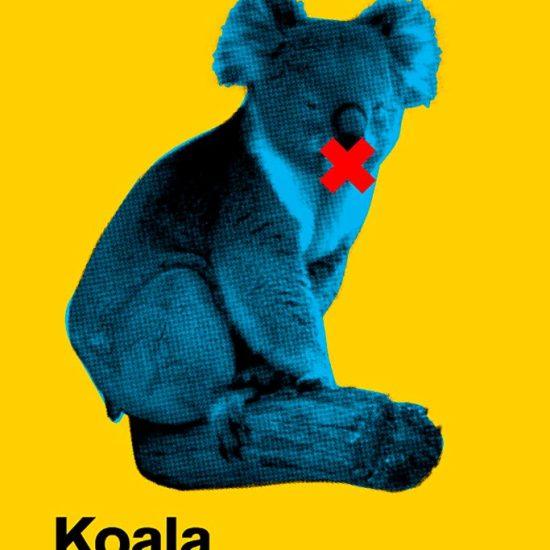 Koala Caballo Films